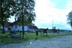 fot_20131031_1911280272