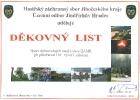 dekovny_list